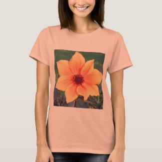Dahlia Mystic Spirit T-Shirt