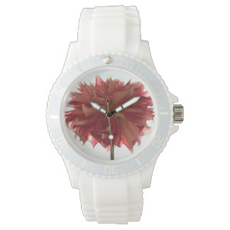 Dahlia Watch