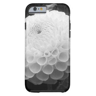 Dahlias de Golden Gate Park - cas de l'iPhone 6 Coque Tough iPhone 6