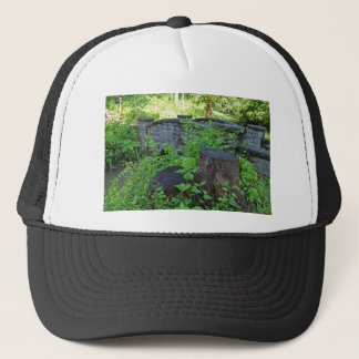Daily Inspiration Trucker Hat