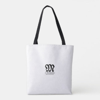 daily Movement 0002 Tote Bag