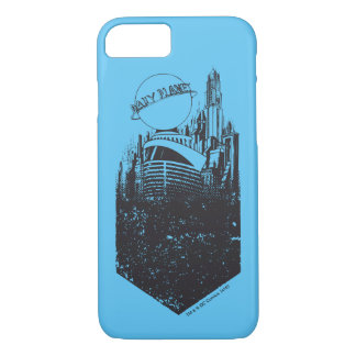 Daily Planet iPhone 7 Case