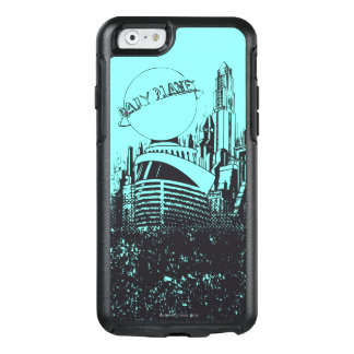 Daily Planet OtterBox iPhone 6/6s Case