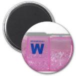 DailyDoseLuxury062710Shadow Magnets