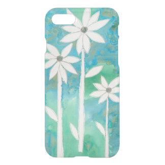 Dainty Daisies II iPhone 7 Case