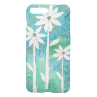 Dainty Daisies II iPhone 7 Plus Case