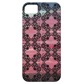 Dainty iPhone Case iPhone 5 Cases