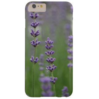 Dainty Lavender Barely There iPhone 6 PLUS Case