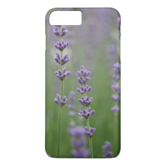 Dainty Lavender Barely There iPhone 7 PLUS Case