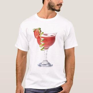 Daiquiri Strawberry T-Shirt