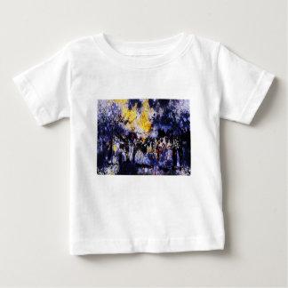 Dairy Demo Baby T-Shirt
