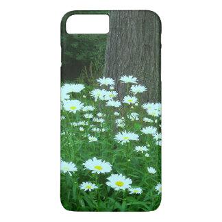 Daises Galore Case iPhone 7 Plus