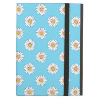 Daisies Cover For iPad Air