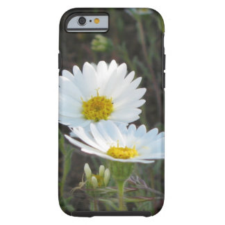Daisies iPhone 6/6s, Tough Phone Case