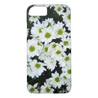Daisies iPhone 7 Case