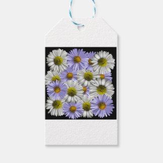 daisy2 gift tags