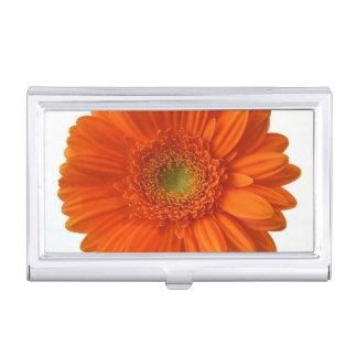 daisy-34.jpg business card cases