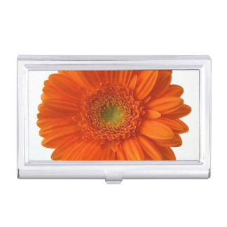 daisy-34.jpg business card holder