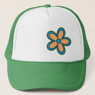 daisy age trucker hat