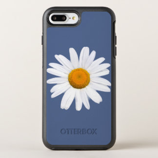 Daisy Apple iPhone 7 Plus Otterbox Case