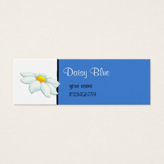 Garden Shop Business Cards and Business Card Templates