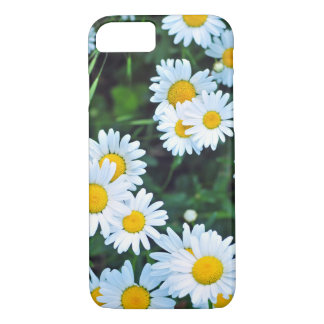 Daisy cell phone iPhone 8/7 case