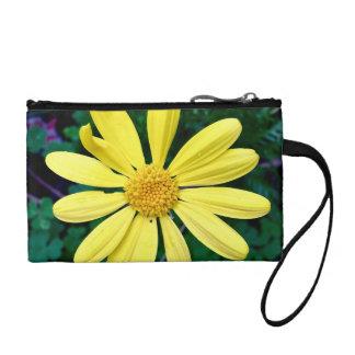 daisy clutch