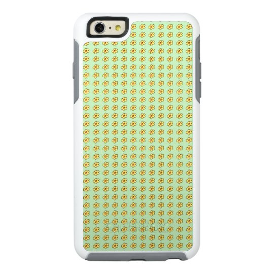 Daisy-Crazy-Lime(c)Samsung_Apple-iPhone Cases