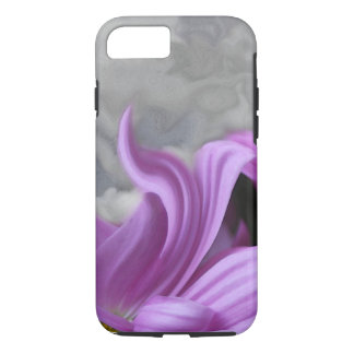 Daisy Daydream Abstract Phone Case