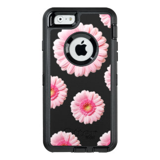 Daisy Days Apple iPhone 6/6s Defender Series Case
