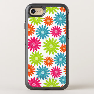 Daisy Days Apple iPhone 8/7 Case Cover