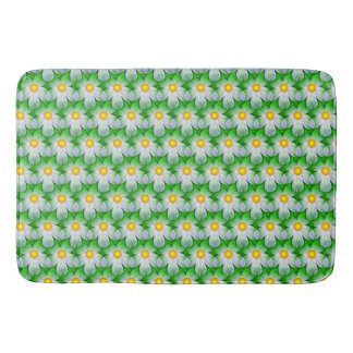 Daisy Do Bath Mat