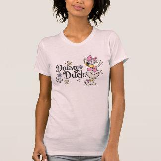Daisy Duck 3 Shirts
