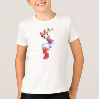 Daisy Duck | Dancing T-Shirt