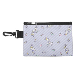 Daisy Duck | Sweet Like Sugar Accessory Bag