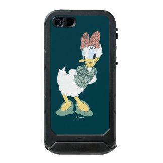 Daisy Duck | You Make Me Wander Incipio ATLAS ID™ iPhone 5 Case