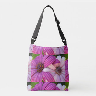 Daisy Duo Crossbody Bag