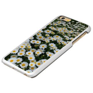 Daisy Field iPhone 6/6S Plus Incipio Shine