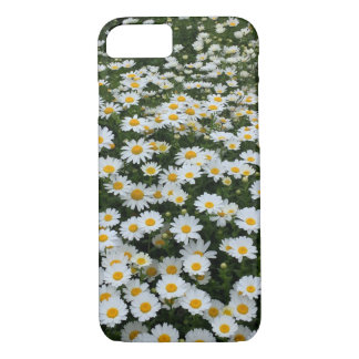 Daisy Field iPhone 7 Barely There Case