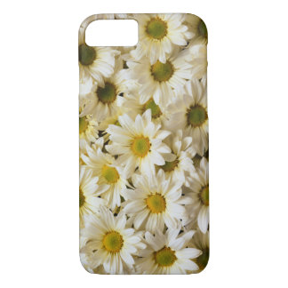 Daisy Floral iPhone 7 Case