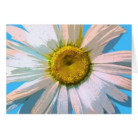 Daisy,   Forever Summer ( card )