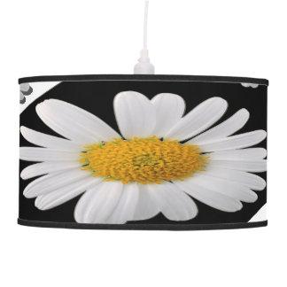 Daisy Hanging Pendant Lamps