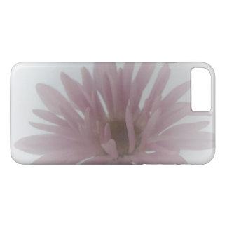 Daisy Haze iPhone 8 Plus/7 Plus Case