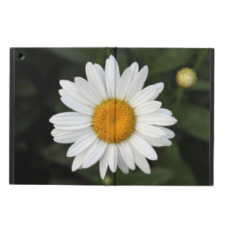 Daisy iPad Air Case