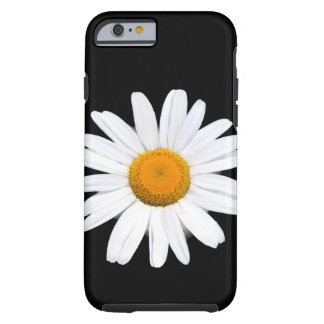 Daisy iPhone 6/6S Tough Case