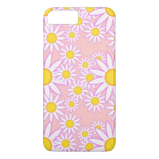 Daisy iPhone 7 Plus Case