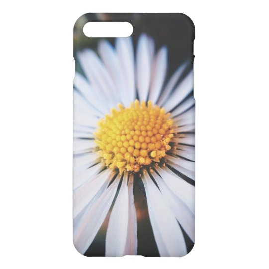 daisy iPhone 8 plus/7 plus case