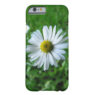 Daisy Iphone Cases