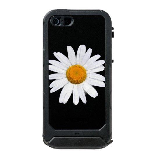 Daisy iPhone SE/5/5S Incipio ATLAS ID Incipio ATLAS ID™ iPhone 5 Case