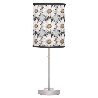 Daisy Mae Table Lamps
